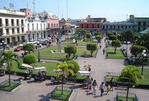 reservaciones+hoteles+baratos+mexico