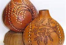 Dremel Crafting