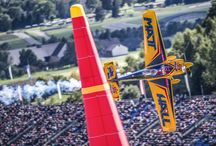 Hall gets first Red Bull Air Race win, upsetting Bonhomme in dramatic final / World Championship standings: 1. Bonhomme 55 points, 2. Hall 50, 3. Arch 30, 4. Sonka 23, 5. McLeod 18, 6. Lamb 17, 7. Dolderer 15, 8. Muroya 11, 9. Ivanoff 11, 10. Goulian 10, 11. Chambliss 9, 12. Besenyei 8, 13. Velarde, 14. Le Vot