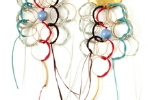 Stella Kyriakou Creations