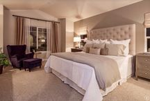 master bedroom designs with french doors