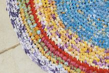 Loopy loops many loops / by Kelly O'Neill
