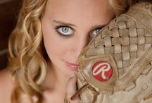 Elaine Griffin Photography / Here are some senior portraits that I have taken in the past...