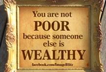 Reality Check /