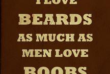 So True! / by Kyndl
