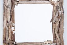 frame diy