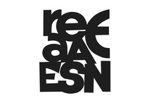 Logos and Brands / Logos designed since 1971