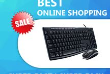 Best Shopping Website / Rubyshopie is considered as best shopping website over internet