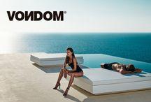 Vondom Advertising | 8 Artist Management