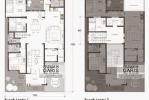 Houses Plan Design