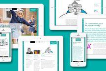 Marketing for schools, colleges, universities