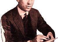 Reuben Goldberg