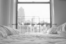 Love / by Brandi Chustz