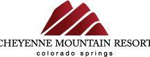 Travel: Colorado Springs / Colorado Springs ideas