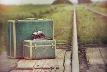 travels.