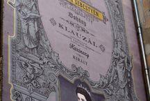 Budapest firewall Art