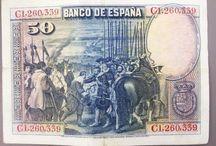 Spanish Espana