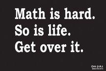 Phrases Maths