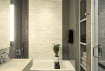 Ideas for new home / by Danna Negrete