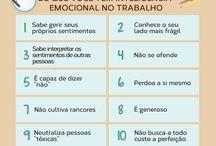 saúde emocional