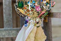 Wedding - General