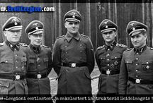 History of WW II