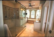 Decor Bathroom