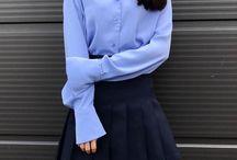 Blue-ish