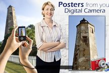 Canvas prints || Prints posters now