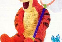 Crochette 2.
