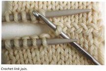 bonne idee tricot