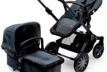 Bugaboo / Strollers