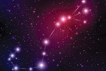 tähtiasiat