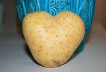 potato potatto