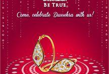 Be True Dussera 2014