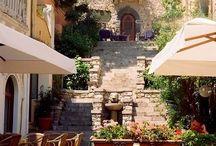 Sicilia, il mio amore