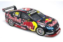 1:12 Scale Model Cars