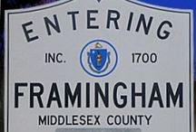 Framingham Massachusetts Real Estate / All about Framingham Massachusetts Real Estate including homes for sale by top Framingham MA Realtor. http://www.maxrealestateexposure.com/ma-re/middlesex-county/framingham-ma-real-estate/  #framinghamma #framinghammarealestate