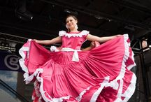 Salvador / Central America - Population: Mestizo (Mezcla de Blanco con Indigena) 86.3%, White/Caucasian 12.7%, Indigenous Native American 0.2%, Black 0.1%, Other ...