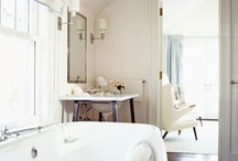 julia master bath