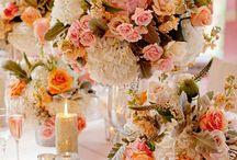 Wedding / by Traci Smith