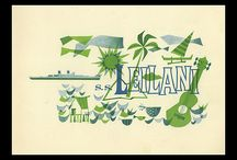 Leilani / by Leilani Decena Shepherd