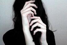 Oc. Death ( aes ) | rp