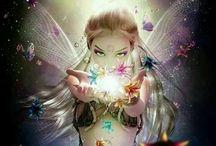 Fairies / Fairies