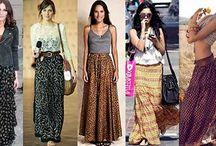 Fashion Hippie