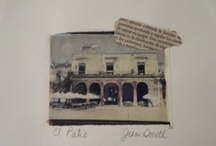 Favorite Places & Spaces / by Jean Smith