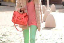 fashion...style