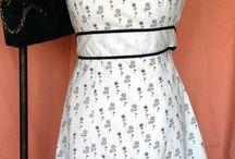ONLY платье на лето размер М / ONLY платье на лето размер М