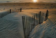 Strand