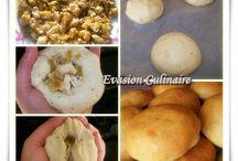 ftour marocain